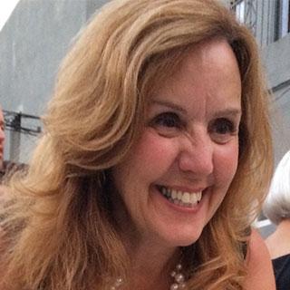 Barb Lapham