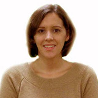 Kim Link