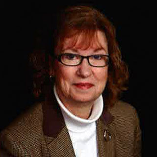Laura Nemcek