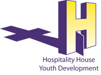 December Mission of the Month- Hospitality House Youth Development