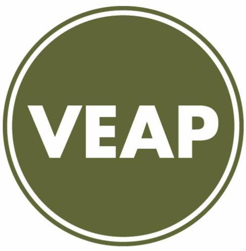 March Mission of the Month- VEAP