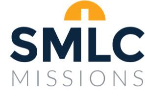 Mission Partner Applications