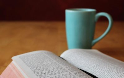 Adult Bible Classes