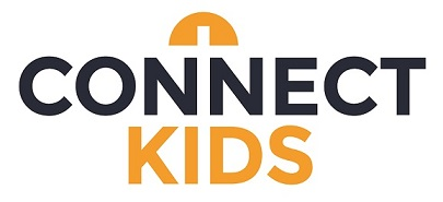 Connect Kids