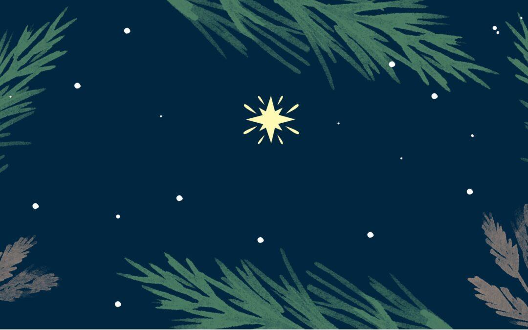 Christmas Together: Live Nativity Drive-Thru